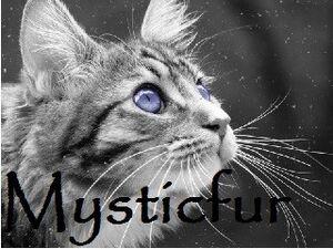 Mysticfur