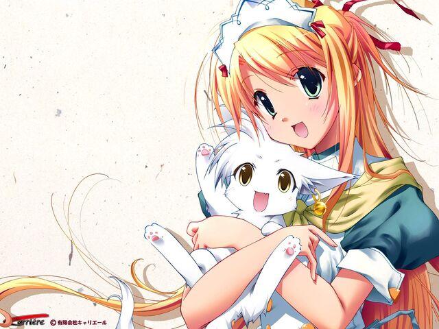 File:Anime wallpaper-1.jpg