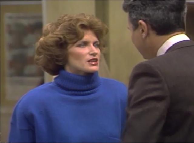 File:Night Court episode - Leslie Bevis as Sheila.png