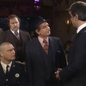 File:Night Court episode - Married Alive - Dan Mr. Douglas.jpg