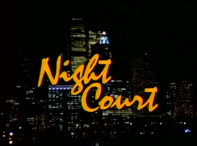 File:Night Court - Opening Screenshot of caption and NYC skyline.png