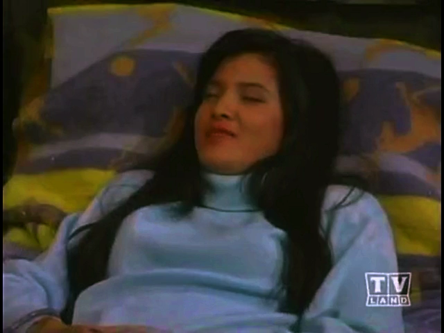 File:Ep 6x1 - Kelly Hu as Kista.png