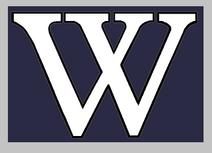 375px-Wikipedia-W logo-Bordered box