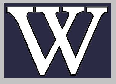File:375px-Wikipedia-W logo-Bordered box.png