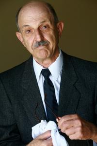 Ron Ross - IMDb