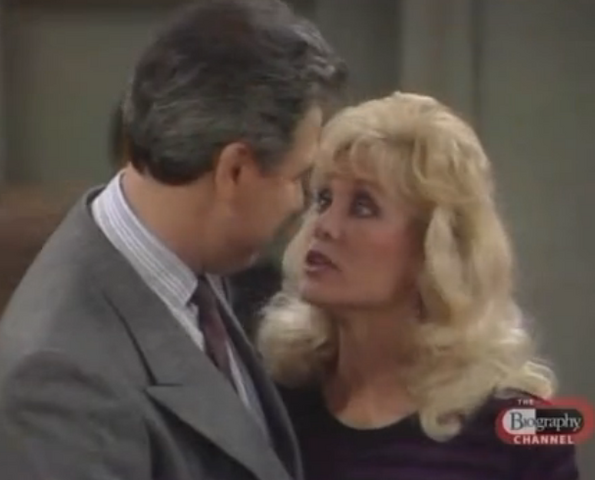 File:Dan and Debbie.png