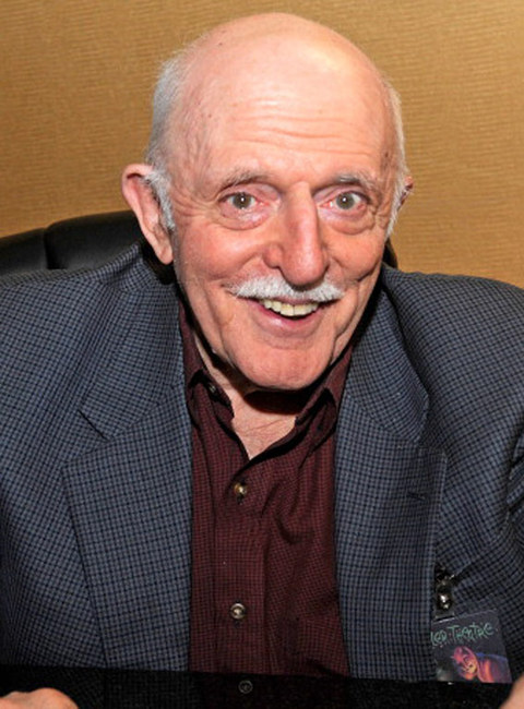 john astin still alivejohn astin actor, john astin and patty duke, john astin wiki, john astin 2015, john astin and carolyn jones, john astin edgar allan poe, john astin imdb, john astin net worth, john astin riddler, john astin movies, john astin still alive, john astin death date, john astin night court, john astin today