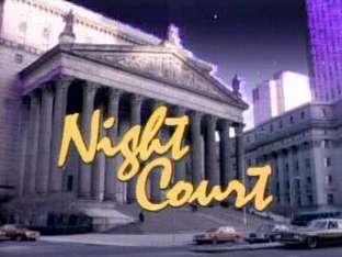 File:Night court title.jpg