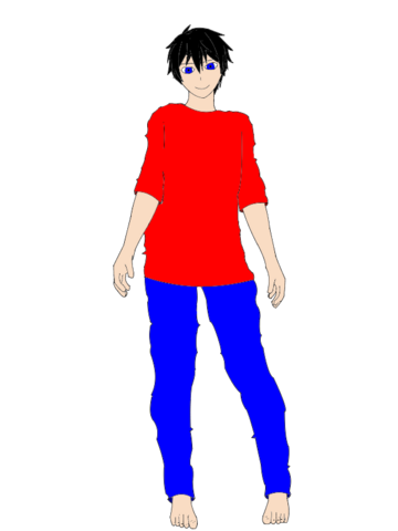 File:Zachary.png