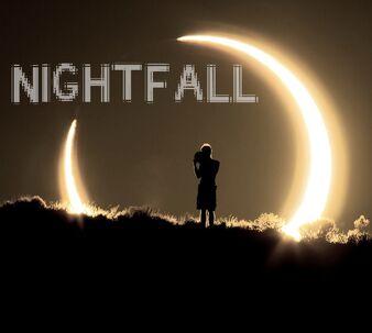 NIGHTFALL1
