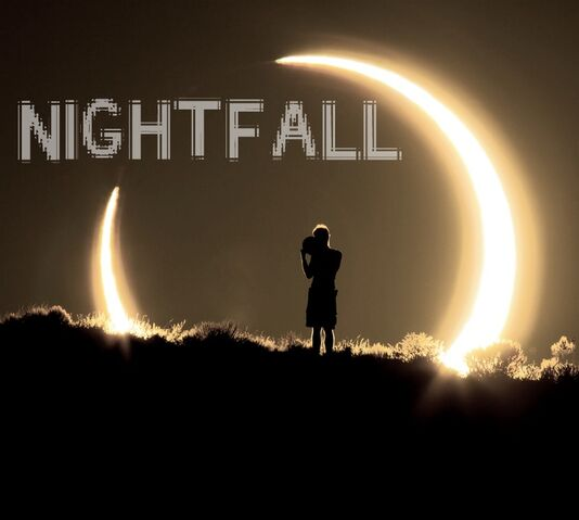 File:NIGHTFALL1.jpg