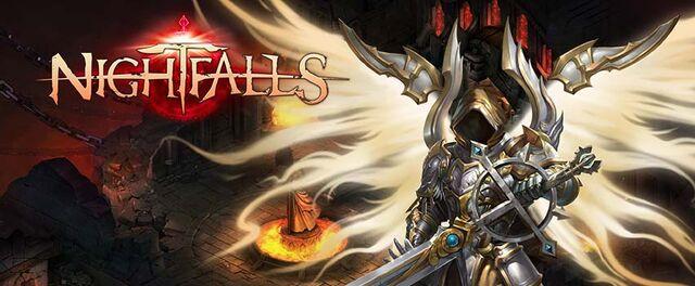 File:Nightfalls.jpg