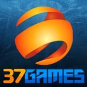 37Gameslogo
