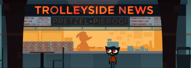 File:Trolleyside news.png