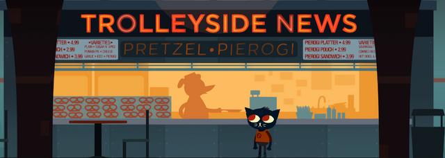 Файл:Trolleyside news.png