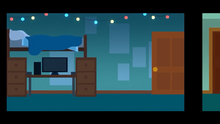 Gregg and Angus Bedroom.png