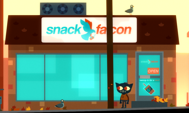 Файл:Snack falcon.png