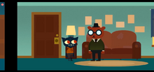 Mae Finds Angus at his Apartment.png