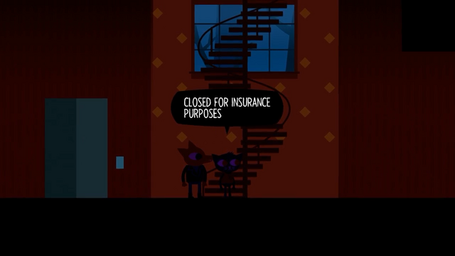 File:Shreigeist House Stairs.png