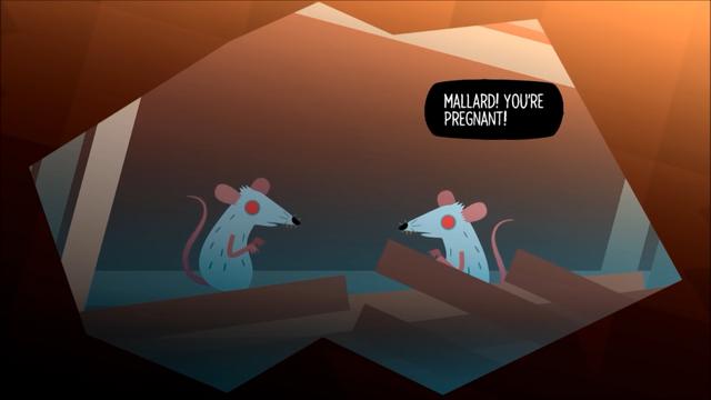Файл:Rat Babies.png
