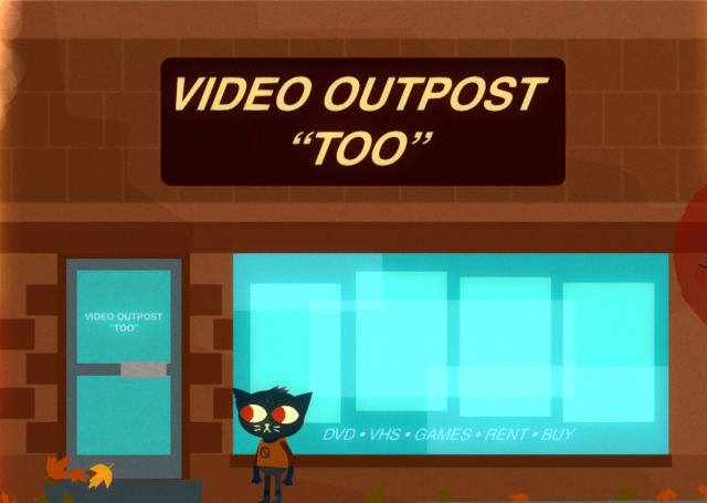 File:Video outpost too.png