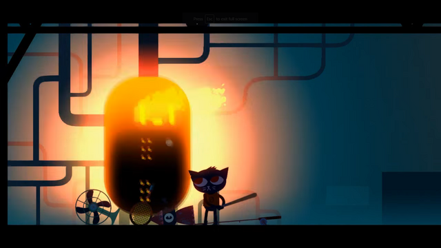 File:Mae Beating on Mrs. Miranda's Furnace.png