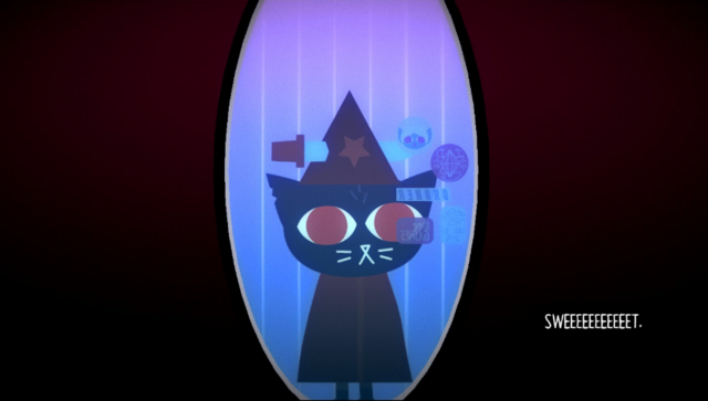 File:WitchDaggah.png