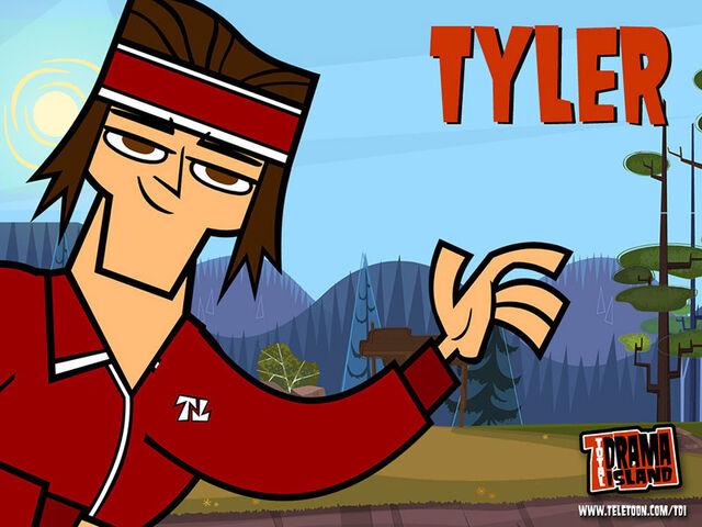 File:TylerIcon.jpg
