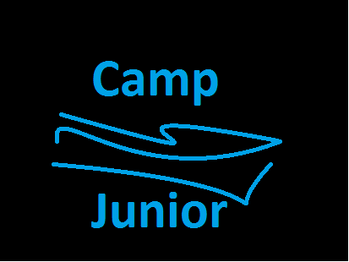 CampJuniorIcon