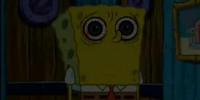 Spongebob Bootleg Episode
