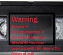 Video Tape II