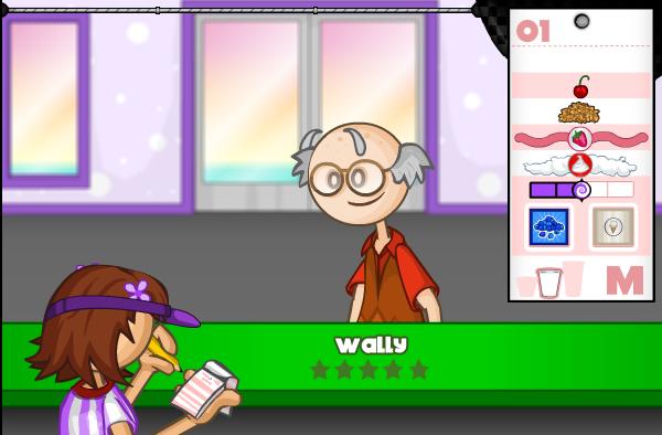 File:Wally.png
