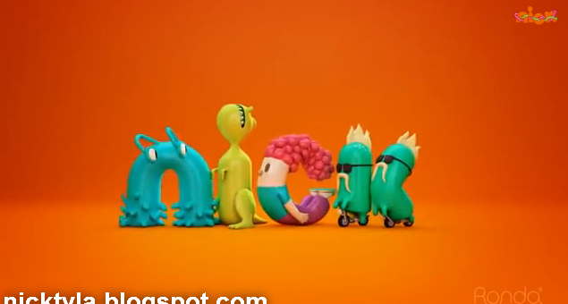 File:Cursed commercial.png