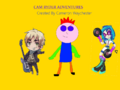 Thumbnail for version as of 13:46, June 10, 2015