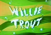 Willietroute
