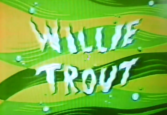File:Willietroute.png