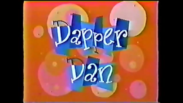 File:Dapper Dan.png