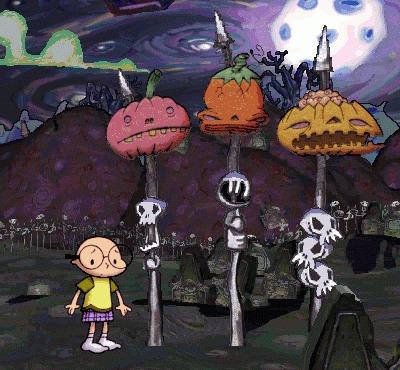 File:Pumpkins.jpg