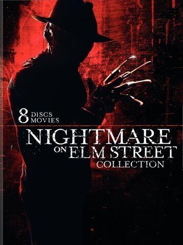 File:Nightmare box set 2010.jpg