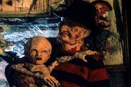 Freddy-5-1984-03-g