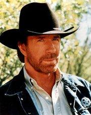 File:Chuck(gay)Norris.jpg