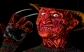 File:A Nightmare On Elm Street 2.png