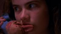 Freddy phone