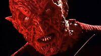 Freddy Demon