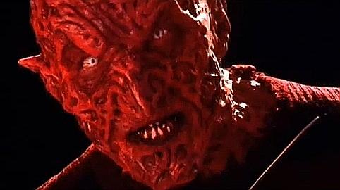 File:Freddy Demon.jpg