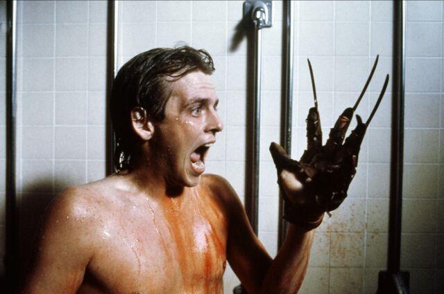 File:Freddy-2-1985-la-revanche-de-freddy-05-g.jpg