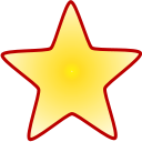 File:Original image star.png