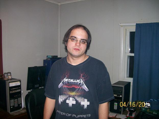 File:Me 2012.jpg