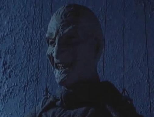 File:Freddy Marionette.jpg
