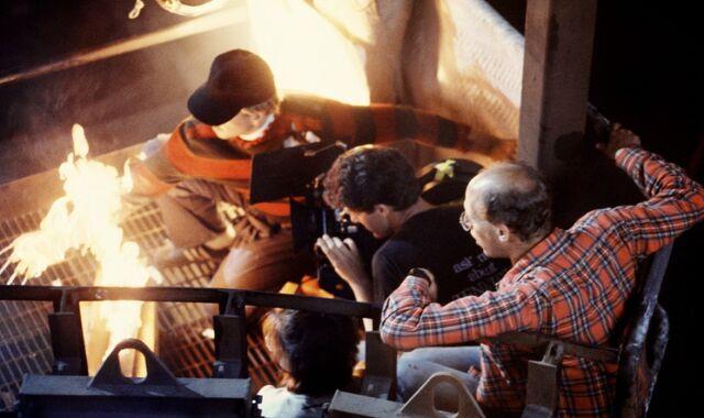 File:Freddy-2-1985-la-revanche-de-freddy-tou-01-g.jpg